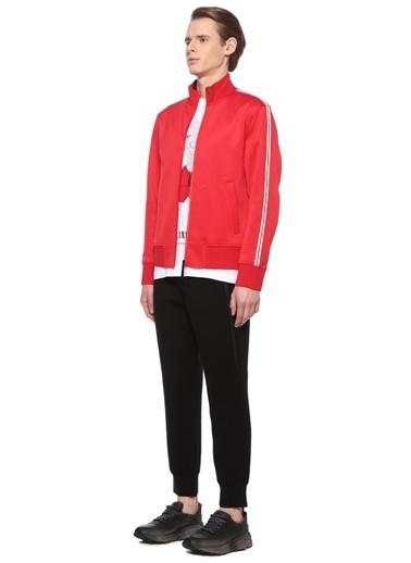 Barrett Sweatshirt Kırmızı